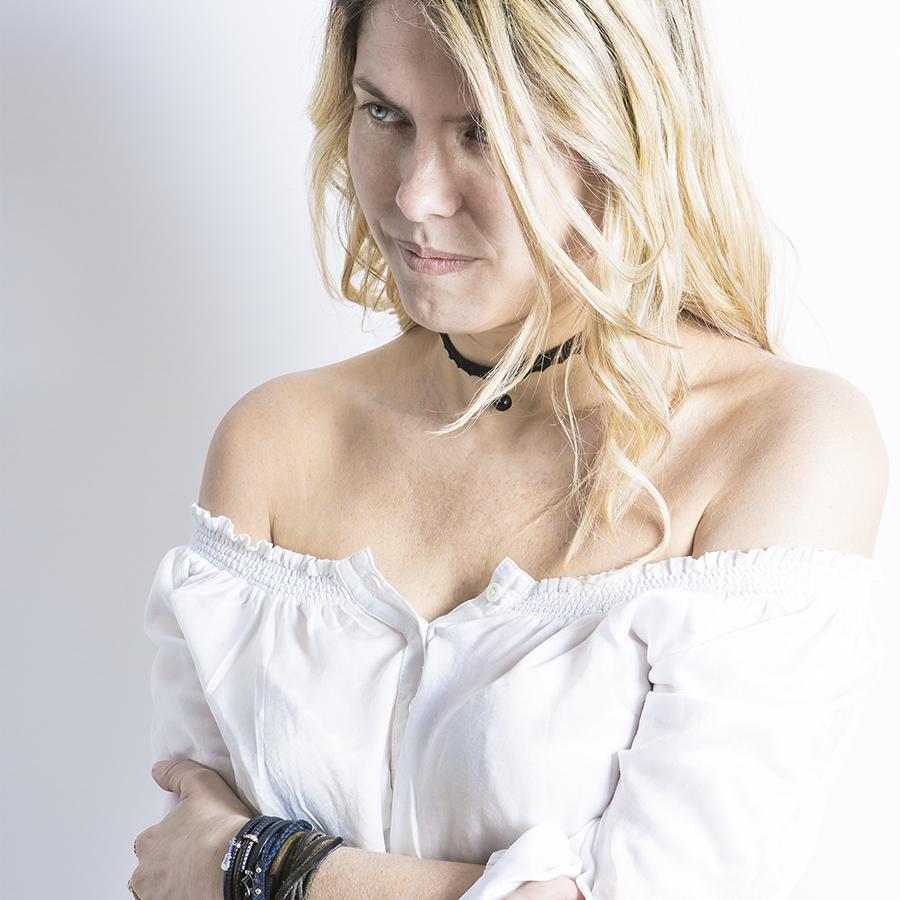 Francesca Caldiani | 23Studio | Creative agency | Bergamo