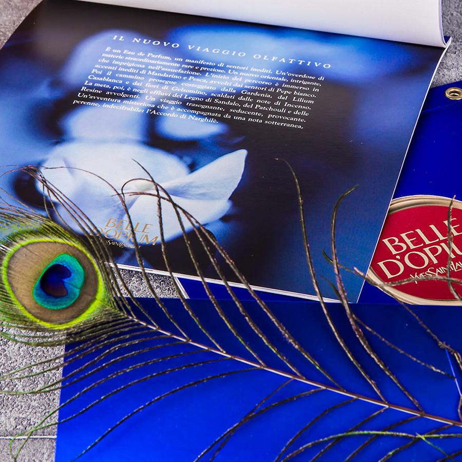 Arti Grafiche Meroni   23Studio   Creative agency   Bergamo