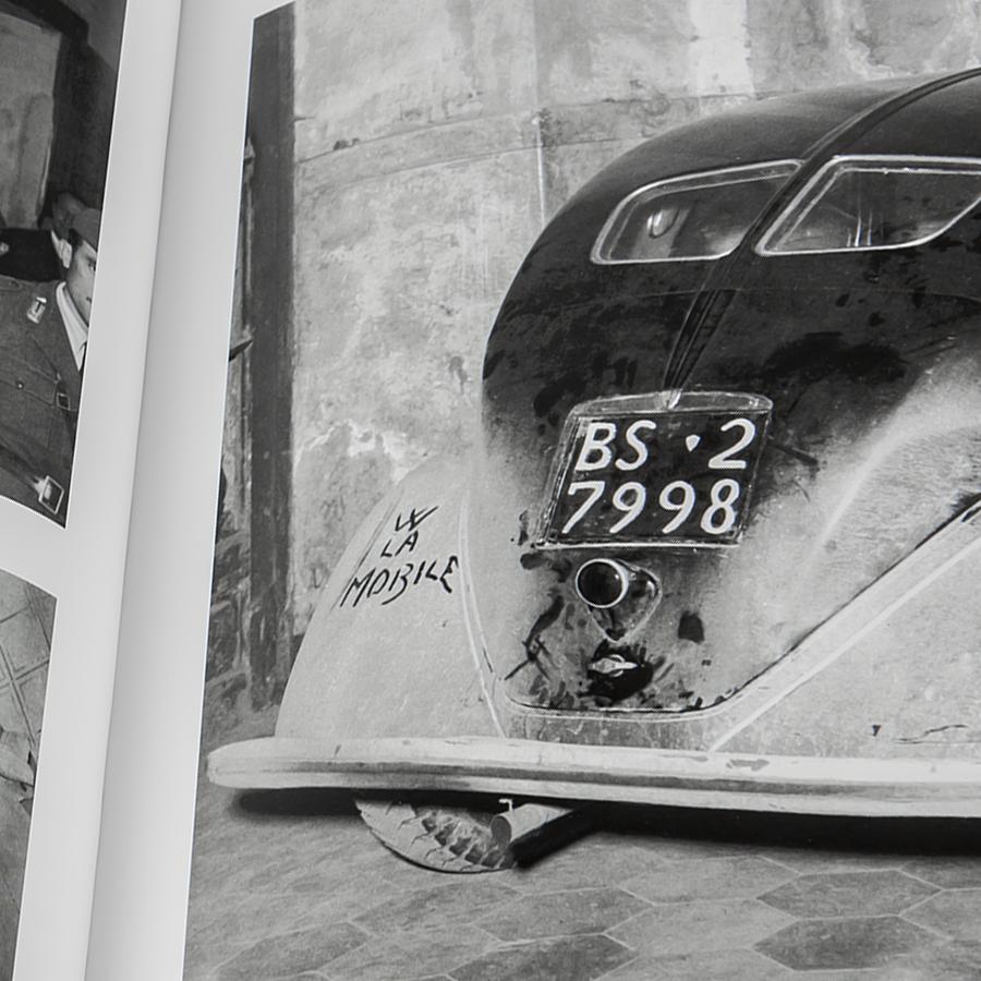 Milano in Mostra   23Studio   Creative agency   Bergamo