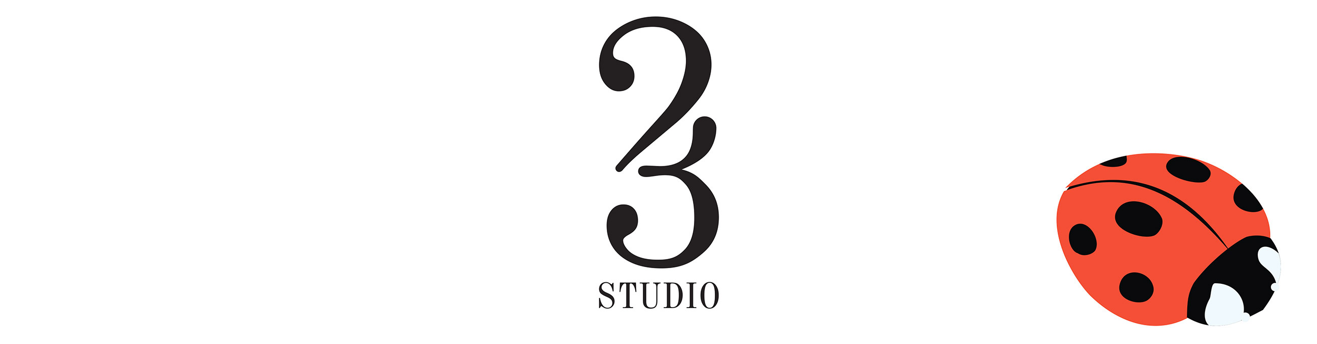 23Studio | Creative agency | Bergamo