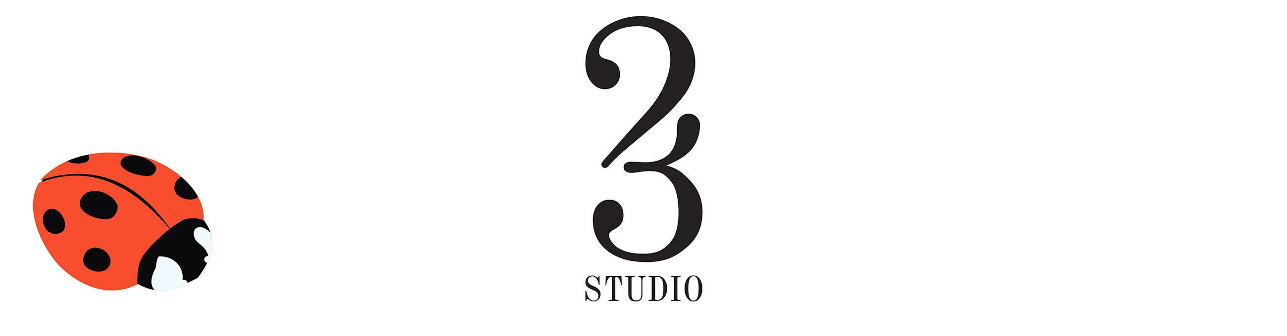 23Studio | Creative agency | Bergamo